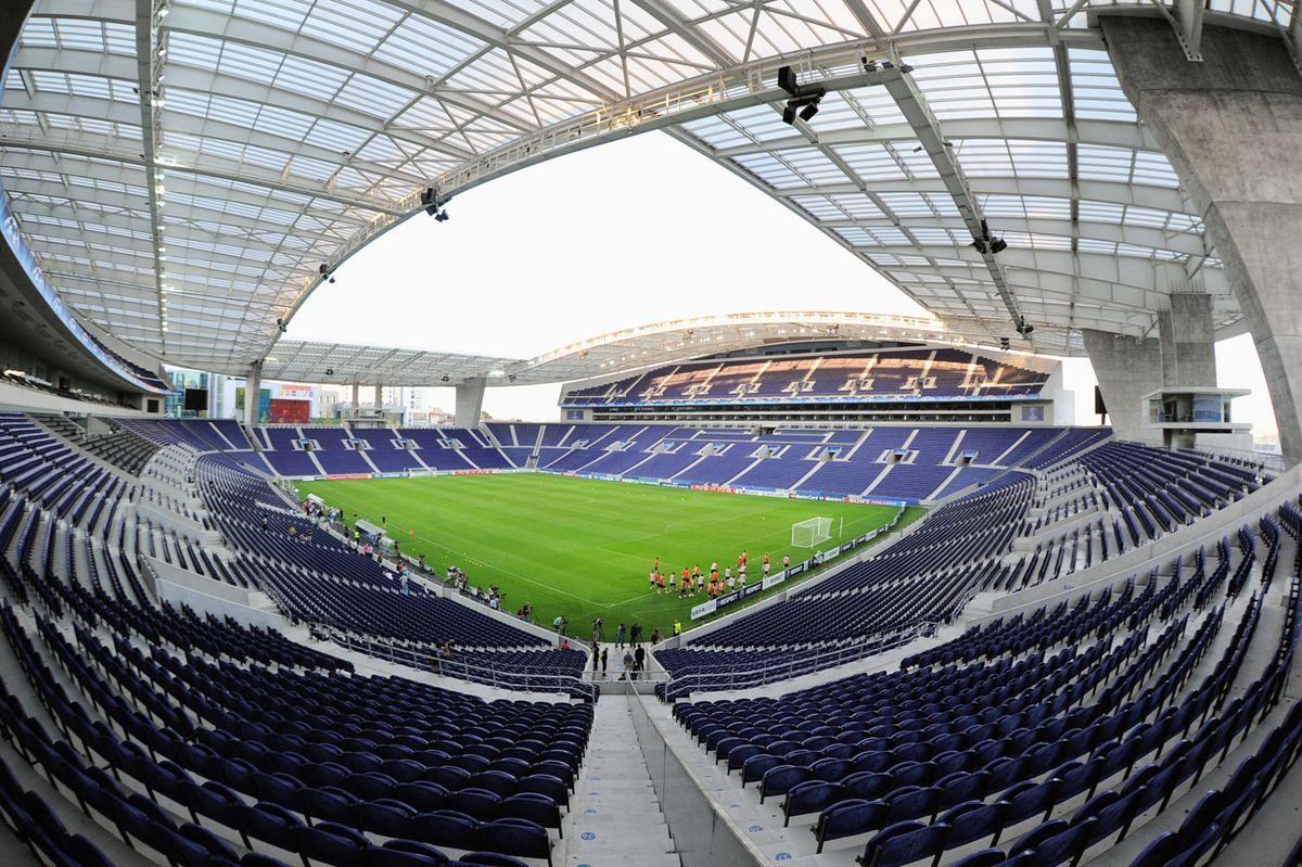 2020–21 UEFA Champions League - Wikipedia
