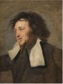 Portrait of Charles Macklin .PNG