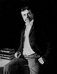 Portrait of Henry Clay Evans.jpg