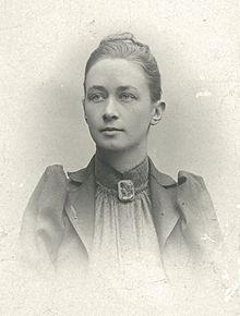 Portrait of Hilma af Klint.jpg