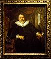 Portrait of Mr. Weerts.jpg