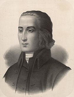 Portrait of Parch. William Williams, Pant-y-Celyn (4674719) (cropped).jpg