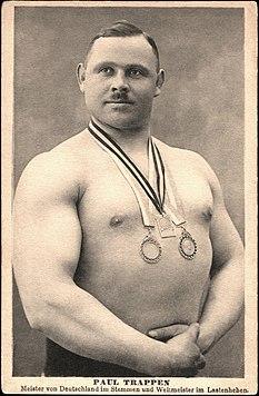 Portrait of Paul Trappen.jpg