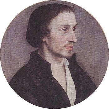 English: thumb|75px Portrait of Philipp Melanc...