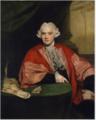 Portrait of Rt Hon. John Hely-Hutchinson .PNG