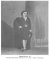 Portrait of Thomas Lynch Jr.png