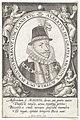 Portret van Albrecht, aartshertog van Oostenrijk, RP-P-1909-1356.jpg