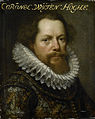 Portret van Anthonis van Utenhove (?-1625), heer van Rijnesteyn Rijksmuseum SK-A-556.jpeg