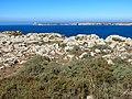 Portugal 2013 - Sagres - 15 (10894973563).jpg