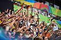 Portugal x Alemanha - Futebol masculino - Olimpíadas Rio 2016 (28342819633).jpg