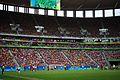 Portugal x Alemanha - Futebol masculino - Olimpíadas Rio 2016 (28854390022).jpg