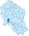 Posadas-mapa.png