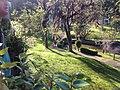 Posse, Teresópolis - RJ, Brazil - panoramio (30).jpg