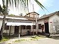 Post Office at Kalpeni Island IMG 20190930 113023.jpg