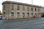 Postal Sorting Office, Shipley - geograph.org.uk - 1041519.jpg