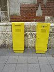 Postbox in Croatia.jpg