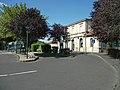 Poste et gare des Martres 2015-08-20.JPG