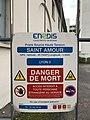 Poste source haute-tension Saint Amour (ENEDIS) à Lyon.jpg