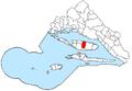 Postira Municipality.PNG