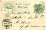 Postkarte Jahrhundertwende.tif