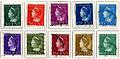 Postzegel NL 1940 nr332-345.jpg