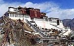 Potala Palace PD.jpg
