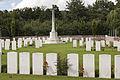 Potijze Burial Ground Cemetery 6.JPG