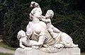 Potsdam-Sanssouci-08-Figurengruppe-1993-gje.jpg