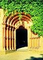 Potsdam Church of Peace.jpg