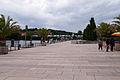 Potsdam bootstour 23.06.2012 18-14-46.jpg