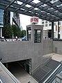 Potsdamer Platz Bahnhof - geo.hlipp.de - 6661.jpg