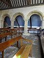 Pouldreuzic (29) Chapelle Notre-Dame-de-Penhors 13.JPG