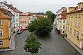 Povodně v Praze, 15.jpg