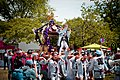 Powell Street Festival 2015 (20023580470).jpg