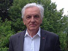 Description de l'image Pr. Henri Pujol.jpg.