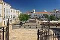Praça da República (44091226841).jpg