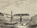 Praça do Pelourinho - Archivo Pittoresco (Tomo VI, n.º 17).png