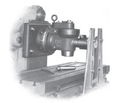 Practical Treatise on Milling and Milling Machines p078 b.png