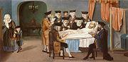 Prager Beerdigungsbruderschaft