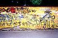 Prague; July 1998 05.jpg
