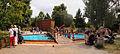 Prague Zoo - pool.jpg