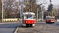 Prague tram 8059 (14667724299).jpg