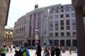Praha, Česká národní banka 2.jpg