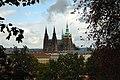 Praha, Katedrála, exteriér 01.jpg