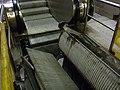 Praha, Nové Město, I P Pavlova, odkrytý eskalátor II.jpg