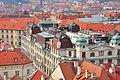 Praha - zamek Nova radnice.jpg