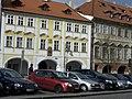 Praha Hradčany - panoramio (1).jpg