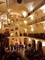Praha Muzeum hudby koncert2.JPG