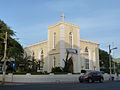 Praia-Igreja do Nazareno.jpg