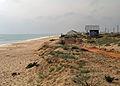 Praia de Faro R02.jpg
